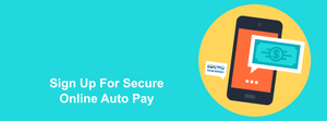 EOCWD Auto Pay Image