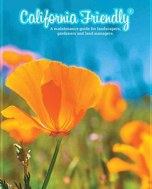California_Friendly_Guide_for_Landscaper