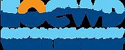 EOCWD Website Logo