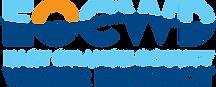EOCWD Icon