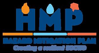 EOCWD_HMP logo_color.png