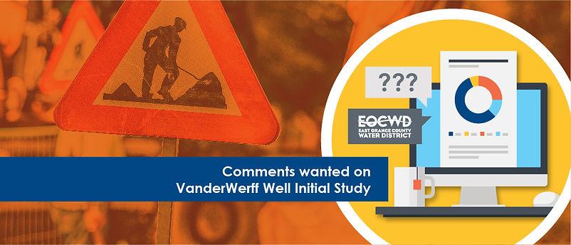 EOCWD_blog_VanderWerff Well comments.jpg