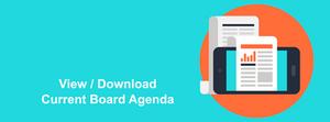 EOCWD Current Board Agendas