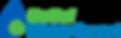 SoCalWaterSmart-Logo1.png