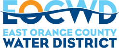 EOCWD logo FINAL.png