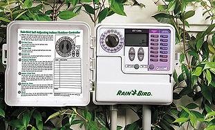 smart irrigation timer 5.jpg