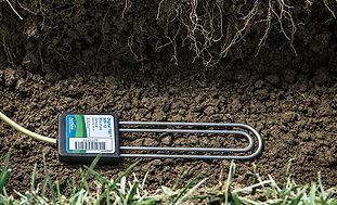 soil moisture sensor 3.jpg