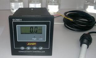 Conductivity controller.jpg