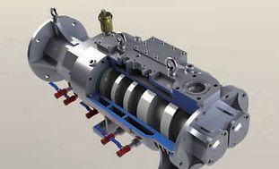 Dry vacuum pump.jpg