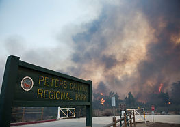 Peters Canyon Fire.jpg