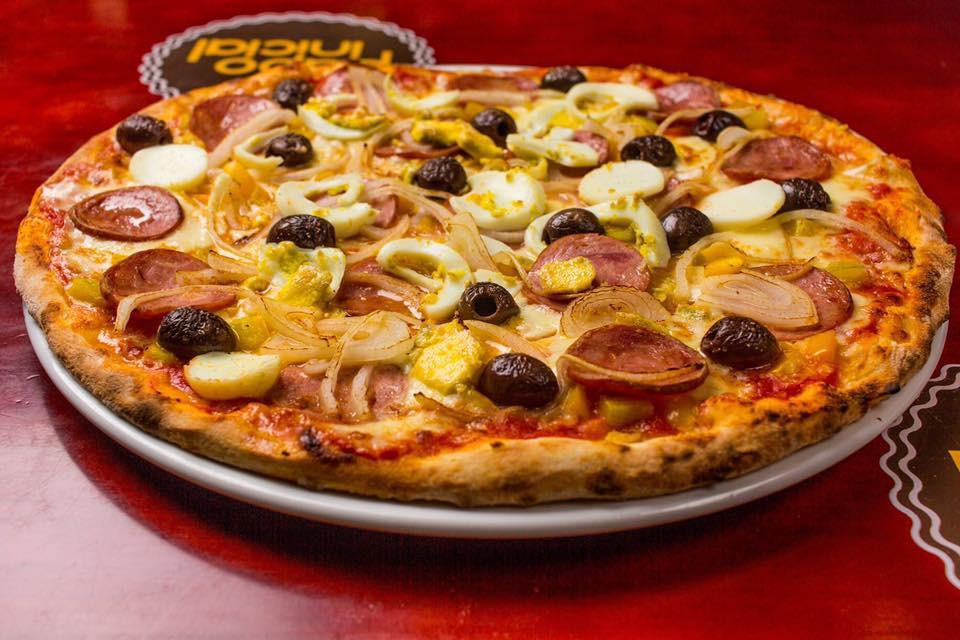 portuguesapizza.jpg