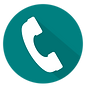 1-11030_icone-telefone-png-transparent-p