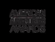 AAA_Logo_black-v2-1.png