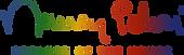 logo-pride.png
