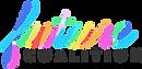 fc-logo-01-2-1.png