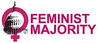 Feminist-Majority.jpg