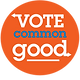 01CommonGoodLogo-05.png