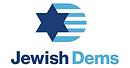 Mobilize Logo (transparent)_202007182131