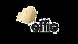 Untitled Effie.png