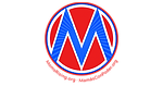 M-logo-1200x630-1.png