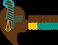 black-women-for-wellness-logo2015125x98.