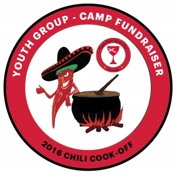 2016 Chili Cook-off C-1