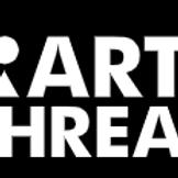 Arts Thread Portfolios