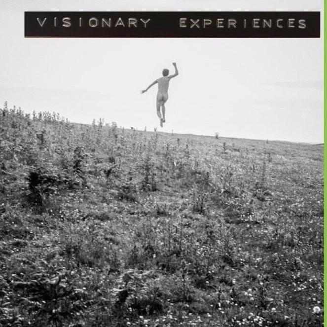 """Sensi Presents: Visionary Experiences"""