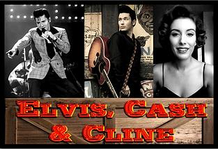 Elvis Cash & Cline Promo.PNG