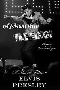 A Night with the King Cover.jpg