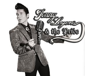 Jonny Lyons & the Pride promo pic.png