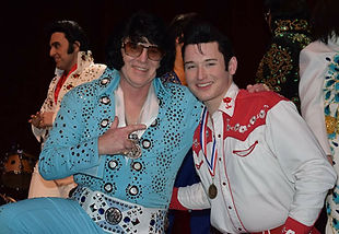father and son elvis.jpg
