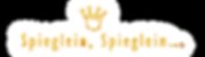 Logo gelb schein.png