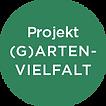 button_gartenvielfalt.png