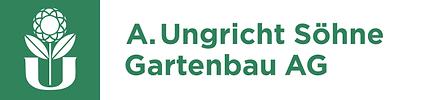 Logo_Ungricht_web_zentriert_2.png