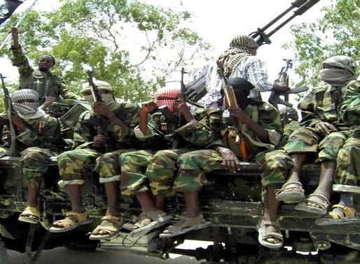 Nigeria : A new hub of atrocities