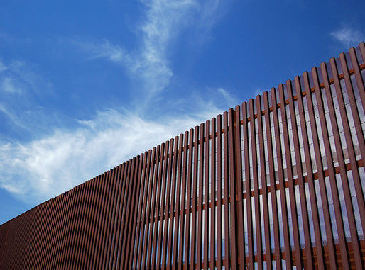US Family Separation Requires UN Action