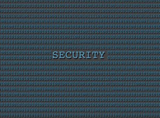 ISIS & al-Qaida Online: Dangerous Evolutions of Social Media in Terrorism & Int'l Cyber Recruitment