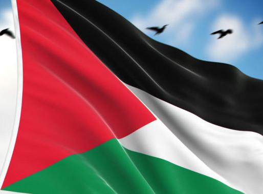 Breaking Deadlocks: Palestine and the International Criminal Court