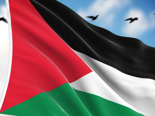 Breaking Deadlocks: Palestine and the International Criminal Court
