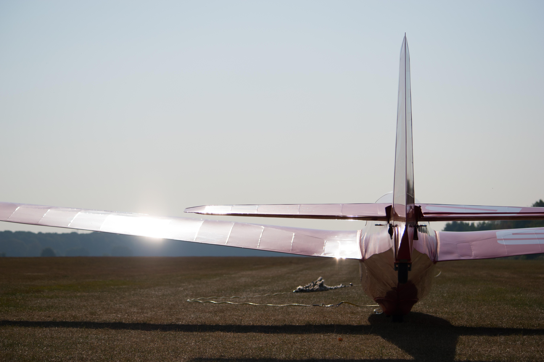 Fliegen-29.jpg