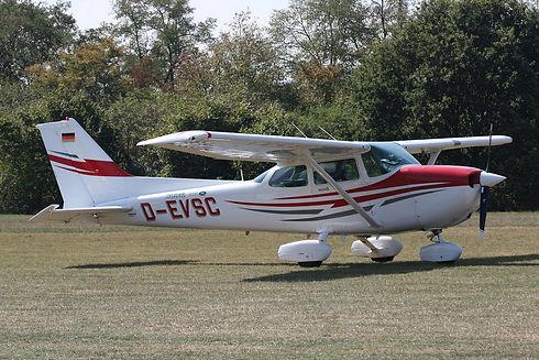 lsc-bayer-leverkusen-reims-aviation-1298