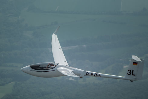 Fliegen-130.jpg