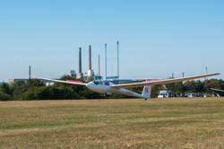 Fliegen-27.jpg