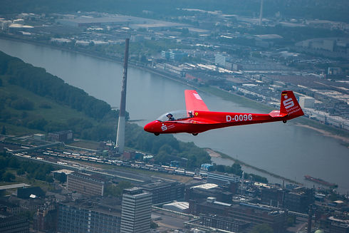 Fliegen-131.jpg