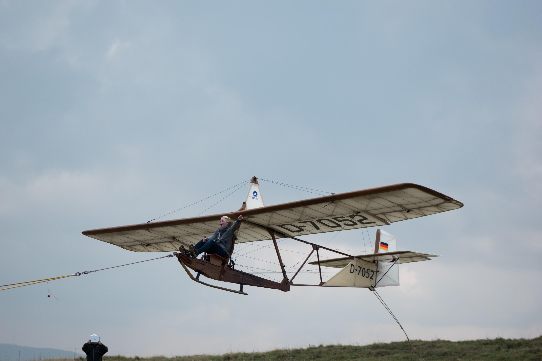 Fliegen-98.jpg