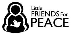 Little Friends for Peace