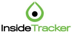Inside Tracker