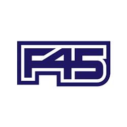 F45 NoMa