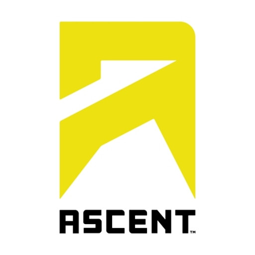 Ascent Supplements